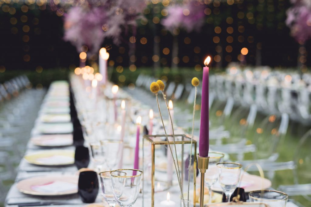 PHplus Wedding Photography Convento dell'Annunciata-100