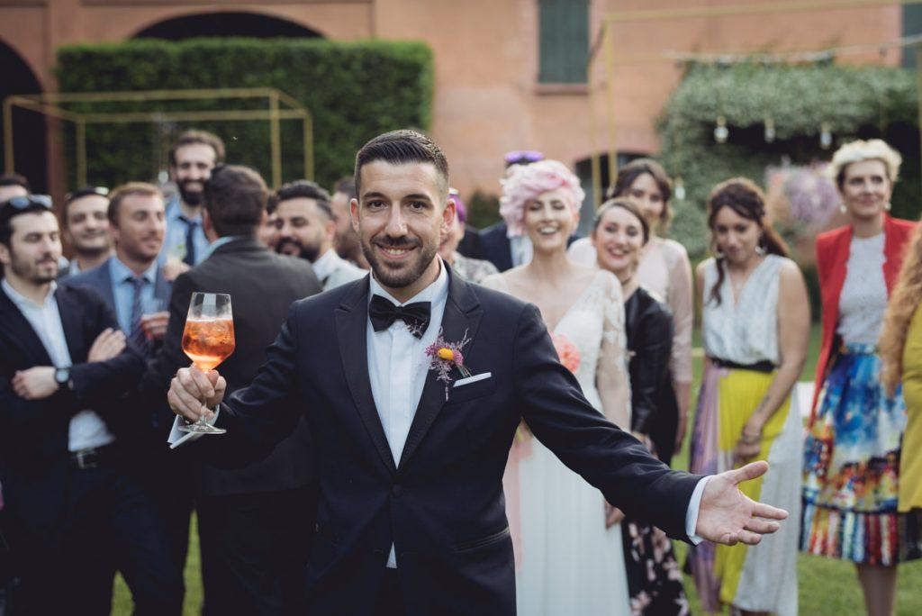 PHplus Wedding Photography Convento dell'Annunciata-101