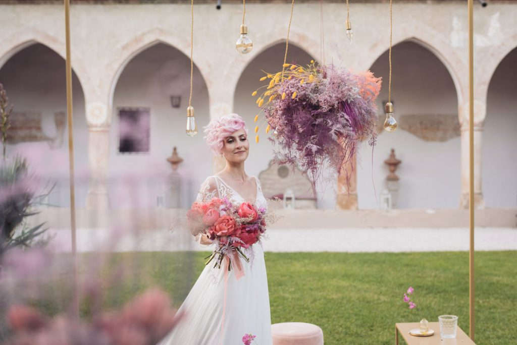 PHplus Wedding Photography Convento dell'Annunciata-103