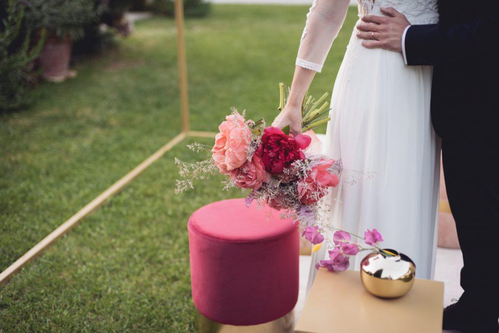 PHplus Wedding Photography Convento dell'Annunciata-104