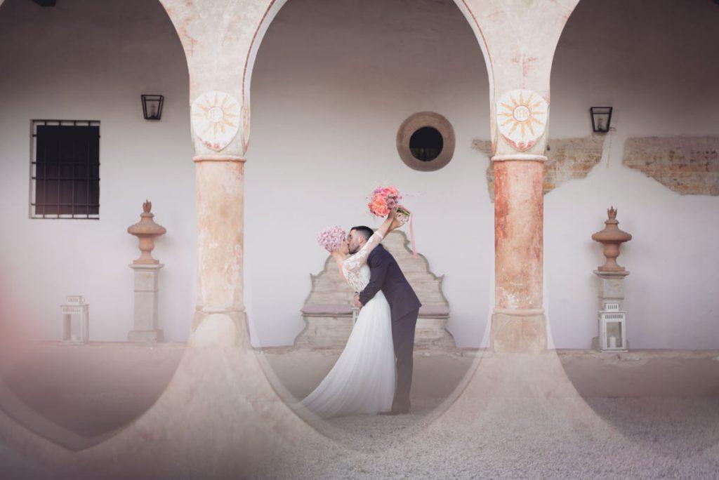 PHplus Wedding Photography Convento dell'Annunciata-105