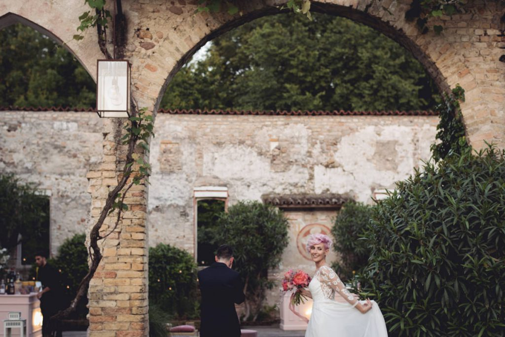PHplus Wedding Photography Convento dell'Annunciata-106