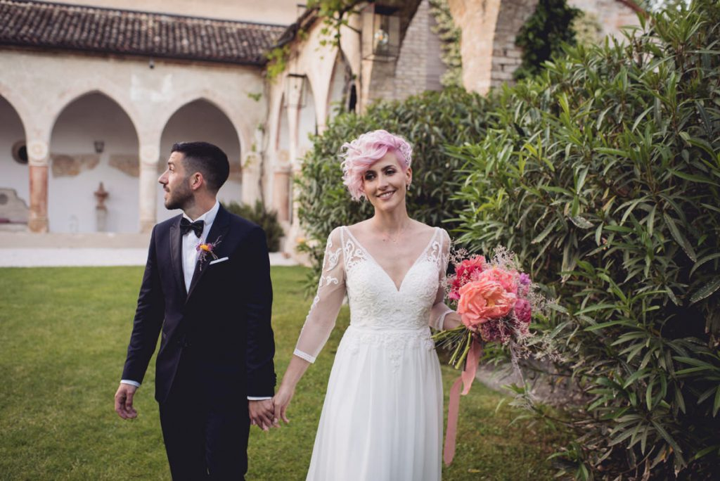 PHplus Wedding Photography Convento dell'Annunciata-107