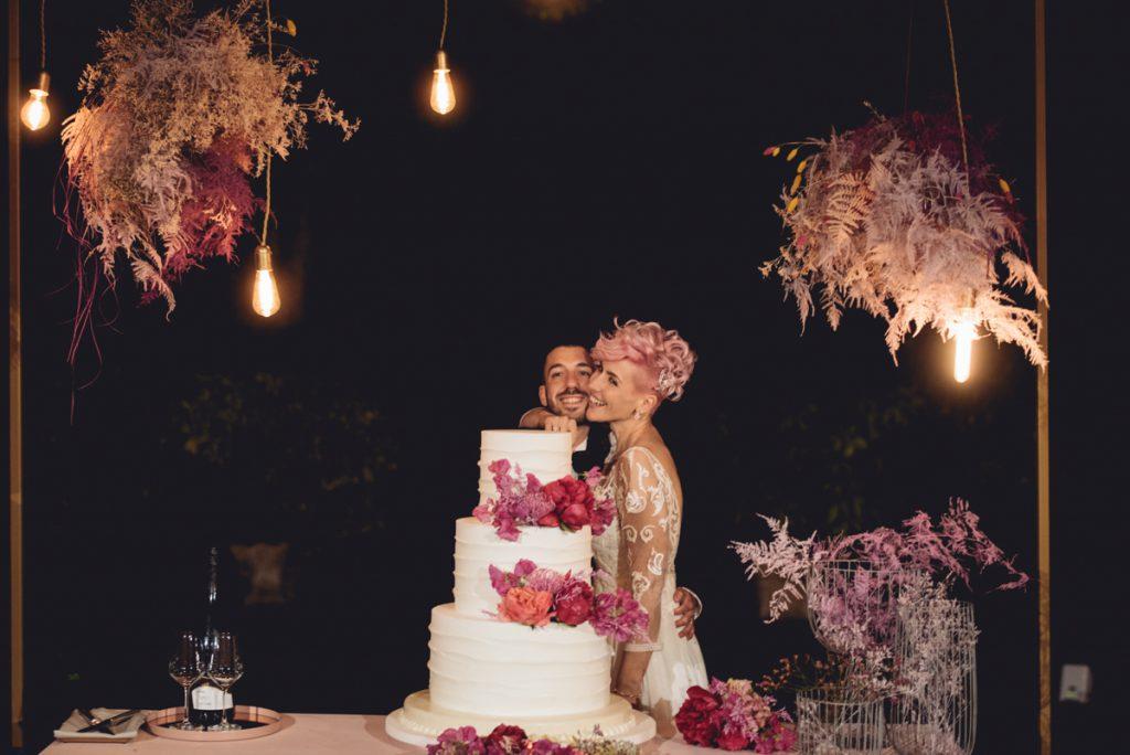PHplus Wedding Photography Convento dell'Annunciata-111