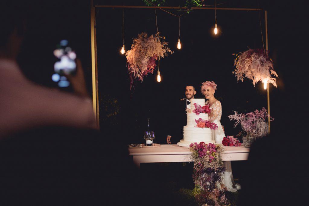 PHplus Wedding Photography Convento dell'Annunciata-112