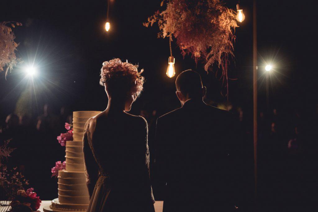 PHplus Wedding Photography Convento dell'Annunciata-113