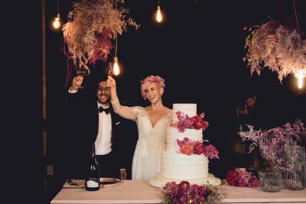 PHplus Wedding Photography Convento dell'Annunciata-114