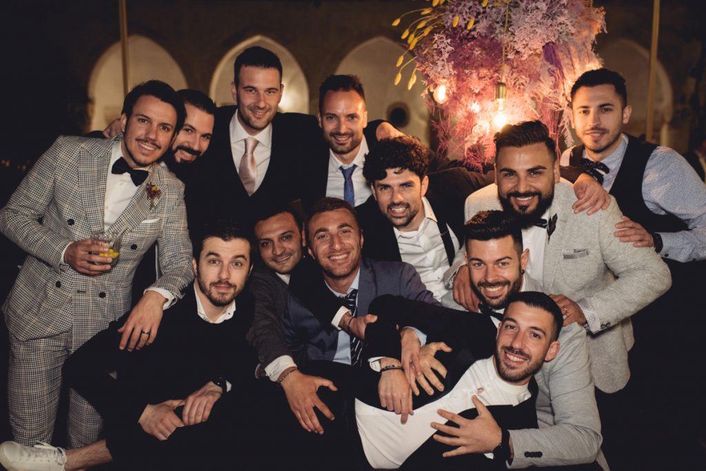 PHplus Wedding Photography Convento dell'Annunciata-116