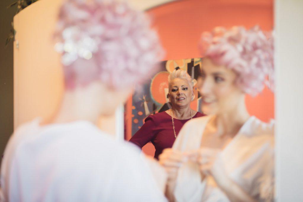 PHplus Wedding Photography Convento dell'Annunciata-17