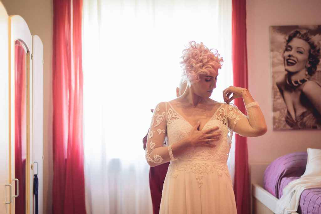 PHplus Wedding Photography Convento dell'Annunciata-21