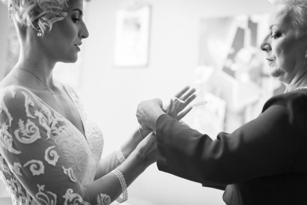 PHplus Wedding Photography Convento dell'Annunciata-23