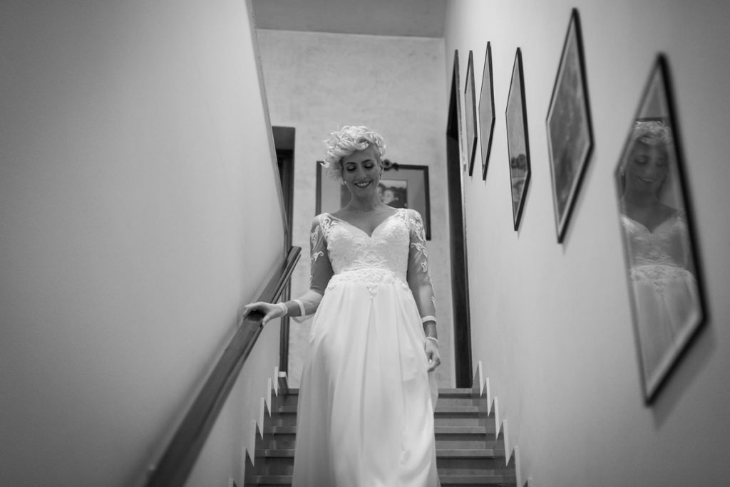 PHplus Wedding Photography Convento dell'Annunciata-24