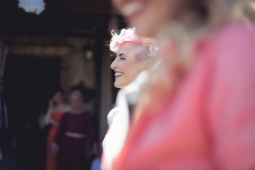 PHplus Wedding Photography Convento dell'Annunciata-25