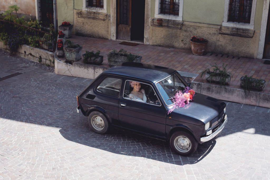 PHplus Wedding Photography Convento dell'Annunciata-29