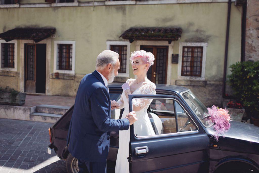 PHplus Wedding Photography Convento dell'Annunciata-30