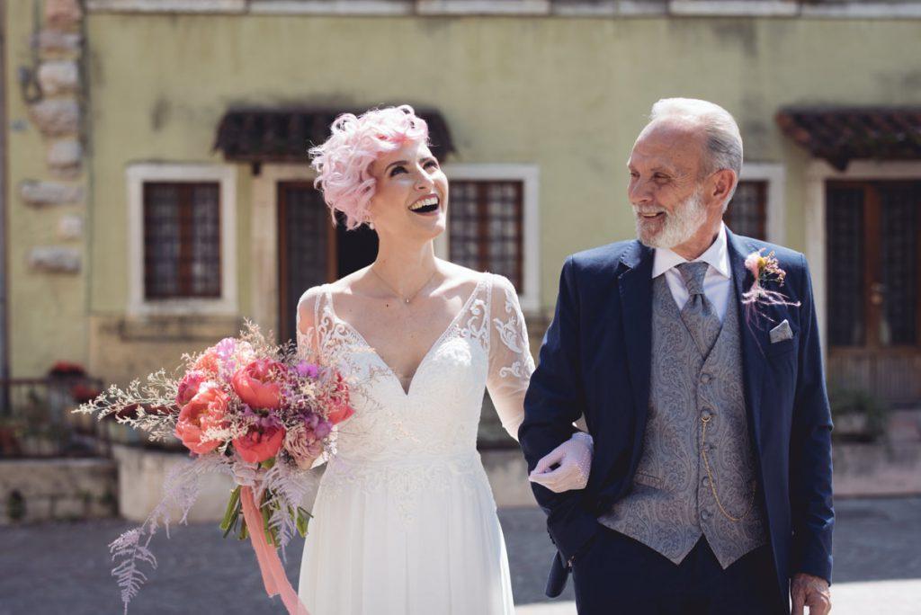 PHplus Wedding Photography Convento dell'Annunciata-31