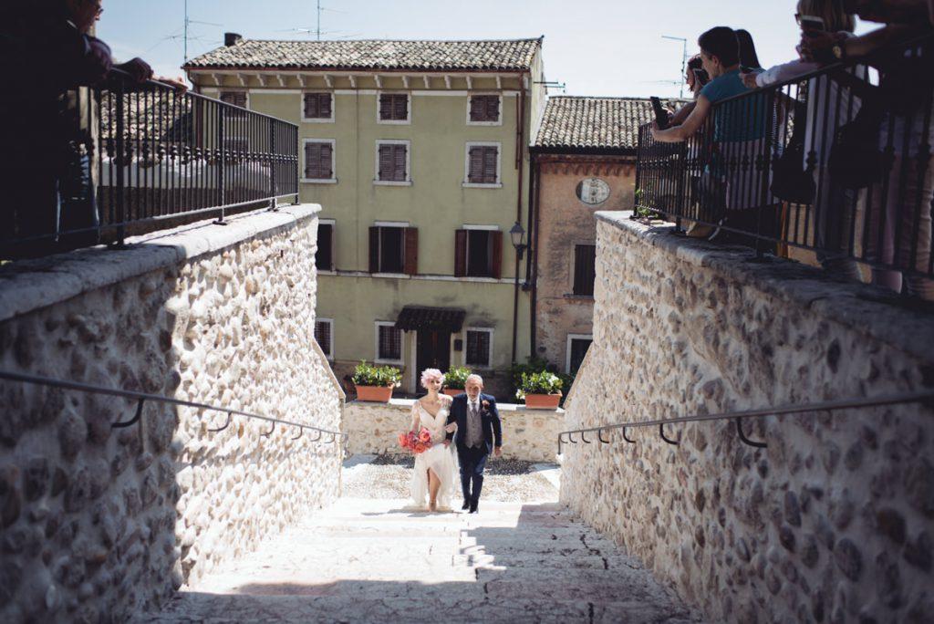 PHplus Wedding Photography Convento dell'Annunciata-32