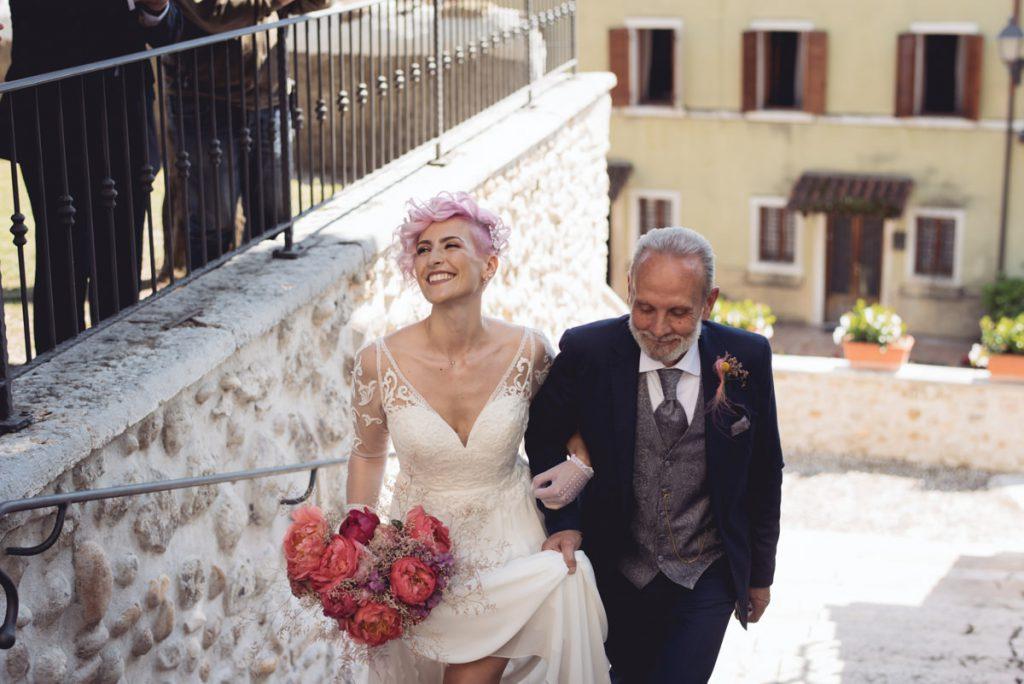 PHplus Wedding Photography Convento dell'Annunciata-33