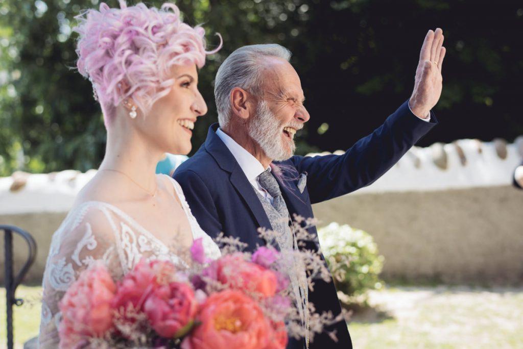 PHplus Wedding Photography Convento dell'Annunciata-34