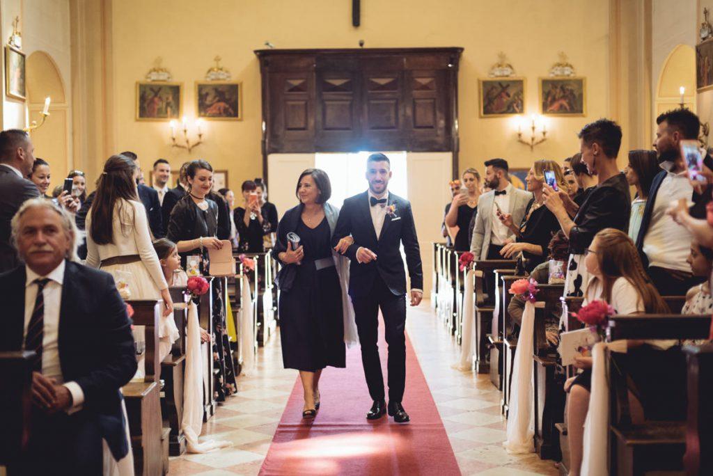PHplus Wedding Photography Convento dell'Annunciata-35
