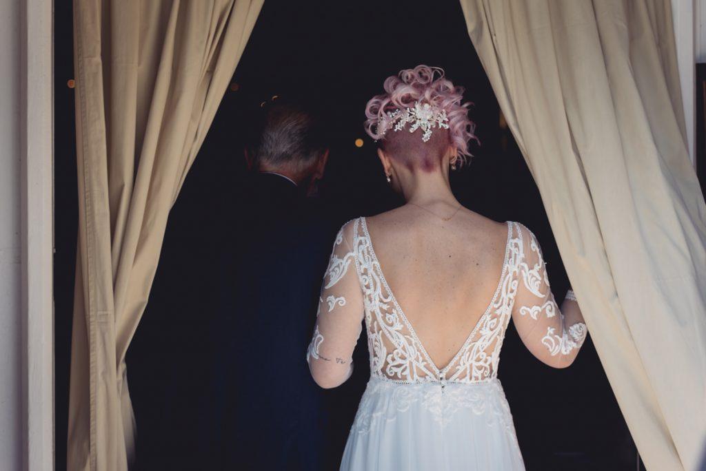 PHplus Wedding Photography Convento dell'Annunciata-36
