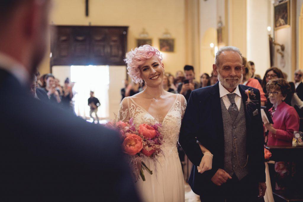 PHplus Wedding Photography Convento dell'Annunciata-38