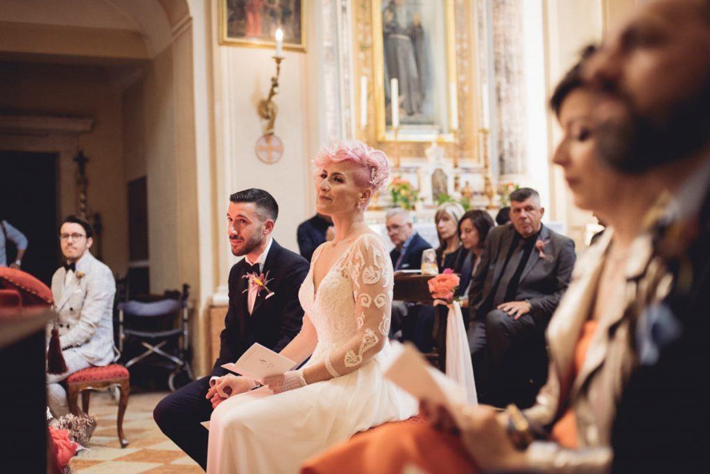 PHplus Wedding Photography Convento dell'Annunciata-39