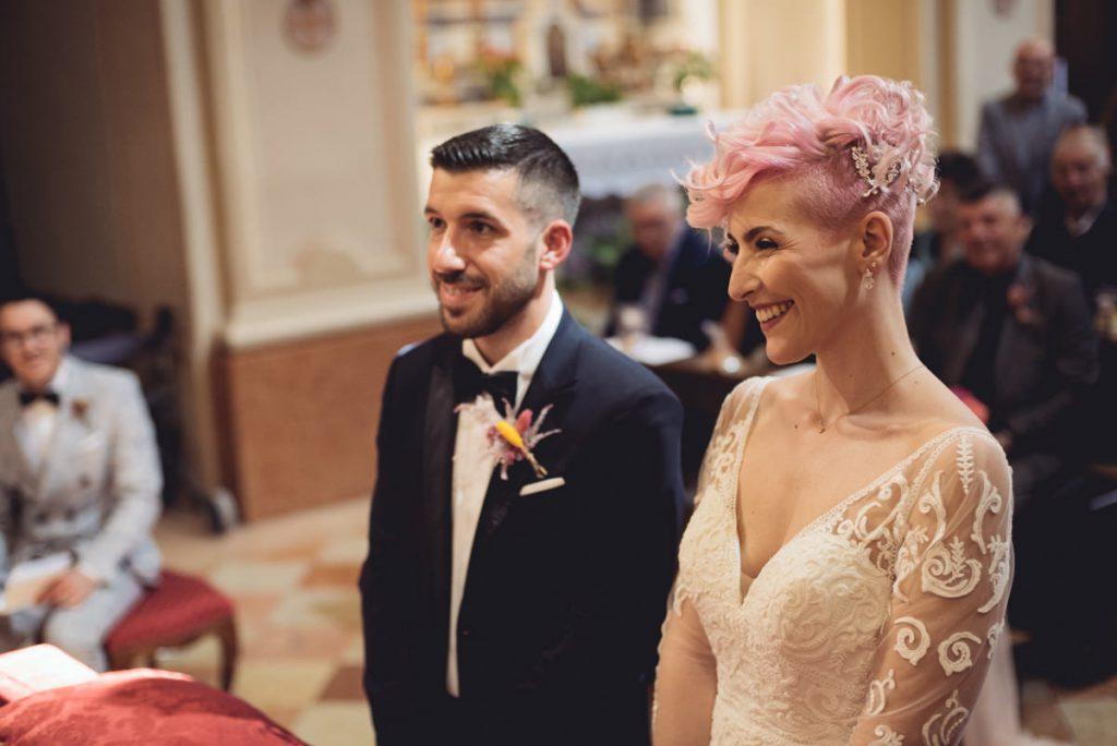 PHplus Wedding Photography Convento dell'Annunciata-40