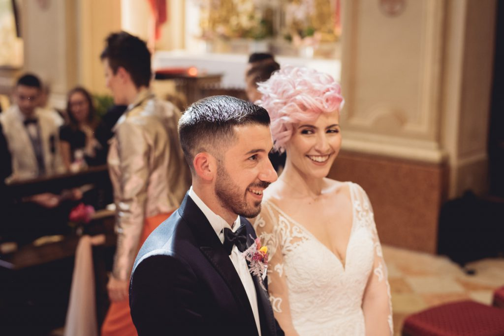 PHplus Wedding Photography Convento dell'Annunciata-41