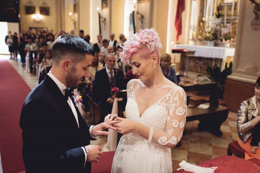 PHplus Wedding Photography Convento dell'Annunciata-42