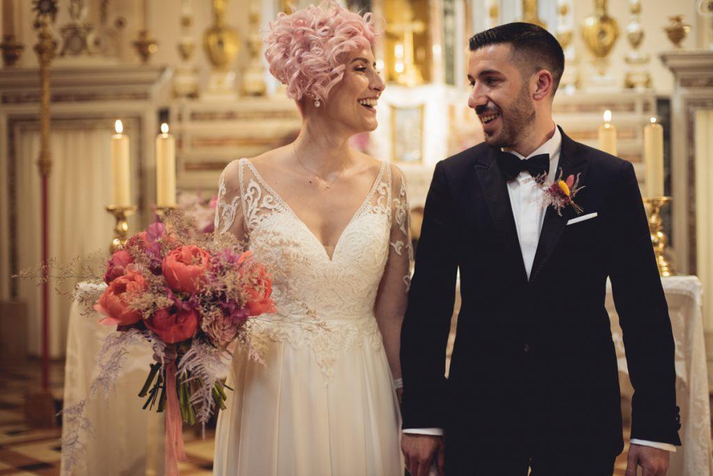 PHplus Wedding Photography Convento dell'Annunciata-43