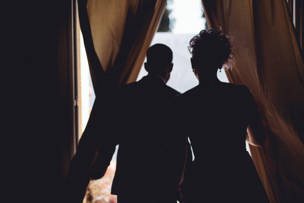PHplus Wedding Photography Convento dell'Annunciata-44