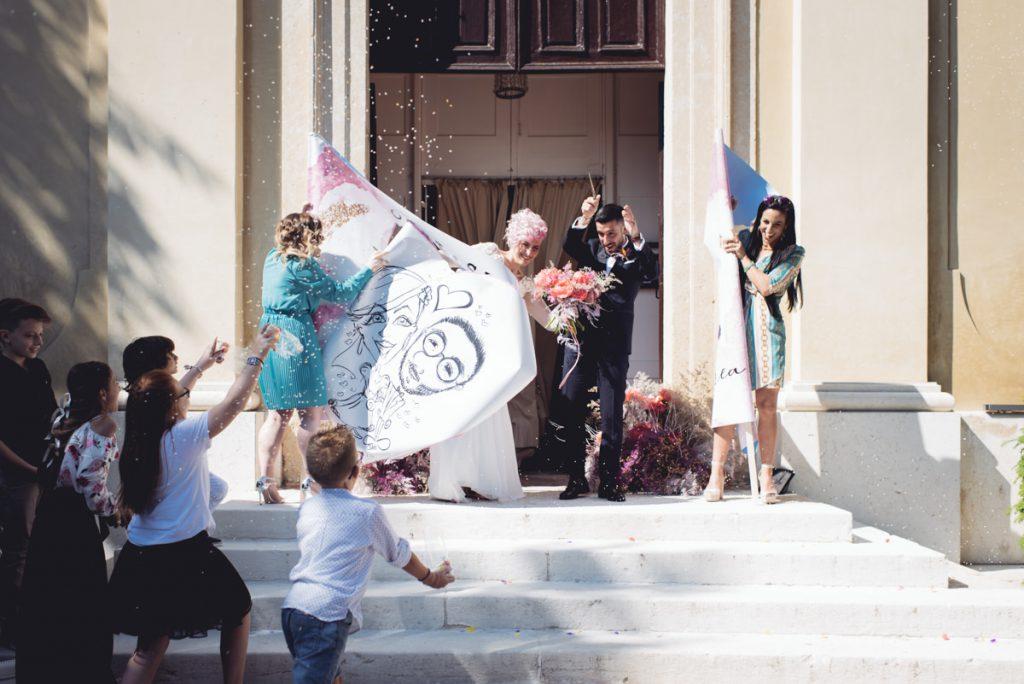 PHplus Wedding Photography Convento dell'Annunciata-46