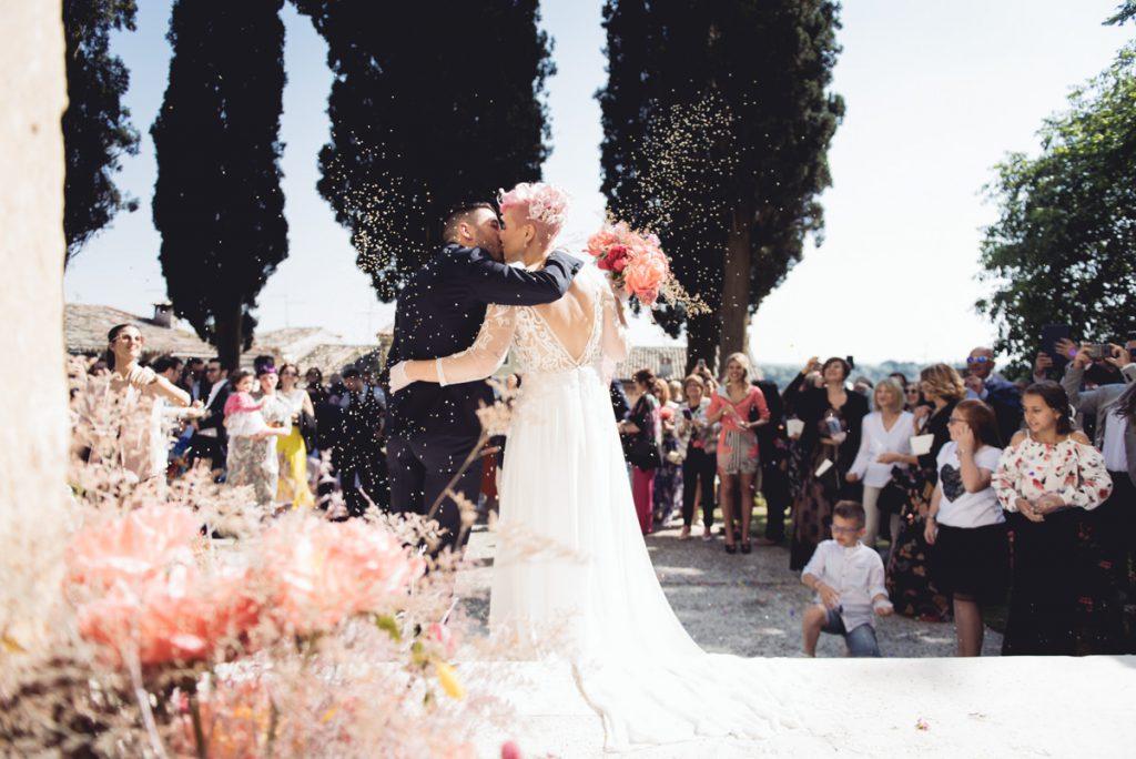 PHplus Wedding Photography Convento dell'Annunciata-47