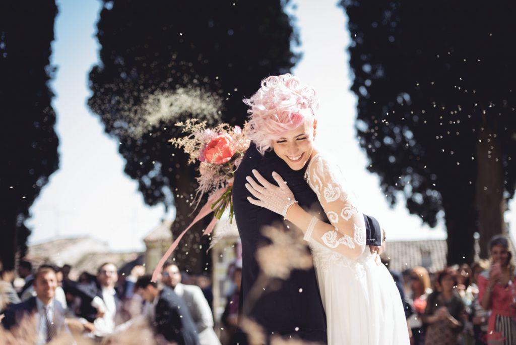 PHplus Wedding Photography Convento dell'Annunciata-48