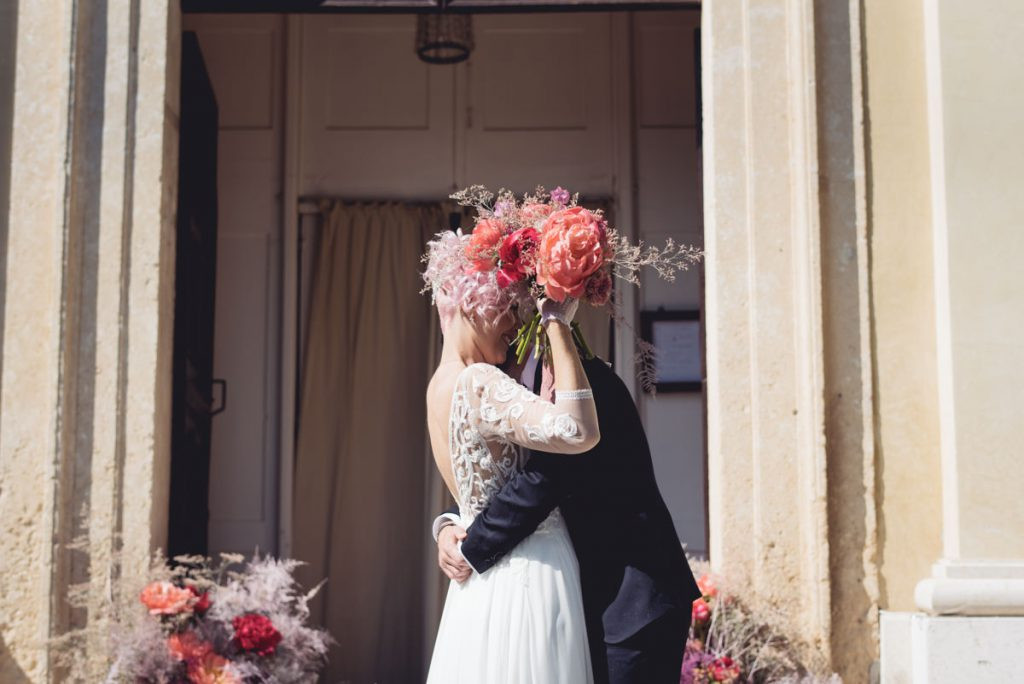 PHplus Wedding Photography Convento dell'Annunciata-49
