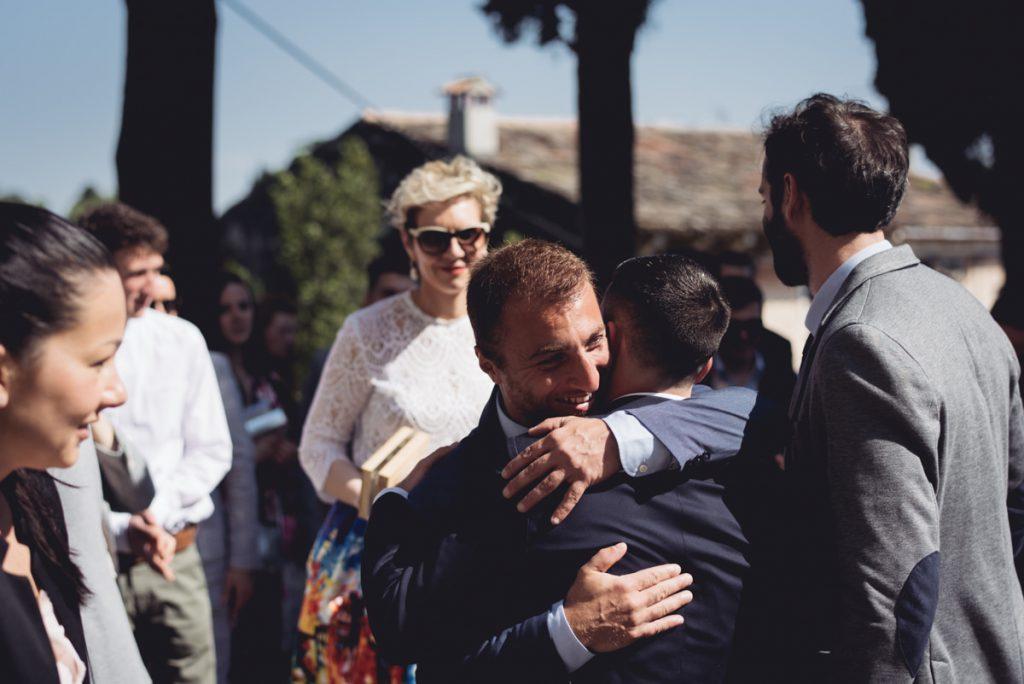 PHplus Wedding Photography Convento dell'Annunciata-50