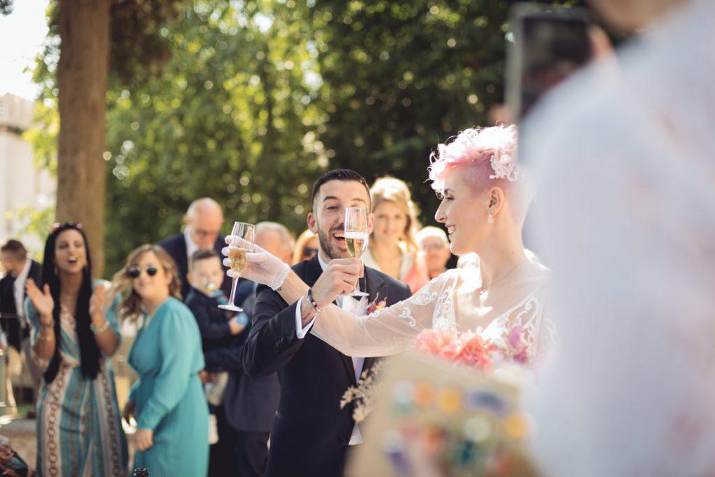 PHplus Wedding Photography Convento dell'Annunciata-51