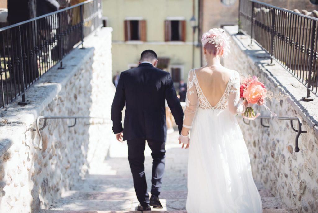 PHplus Wedding Photography Convento dell'Annunciata-52