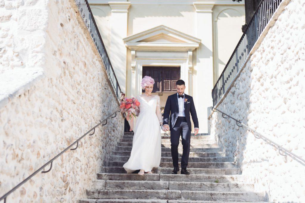 PHplus Wedding Photography Convento dell'Annunciata-53