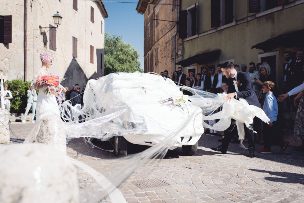 PHplus Wedding Photography Convento dell'Annunciata-54