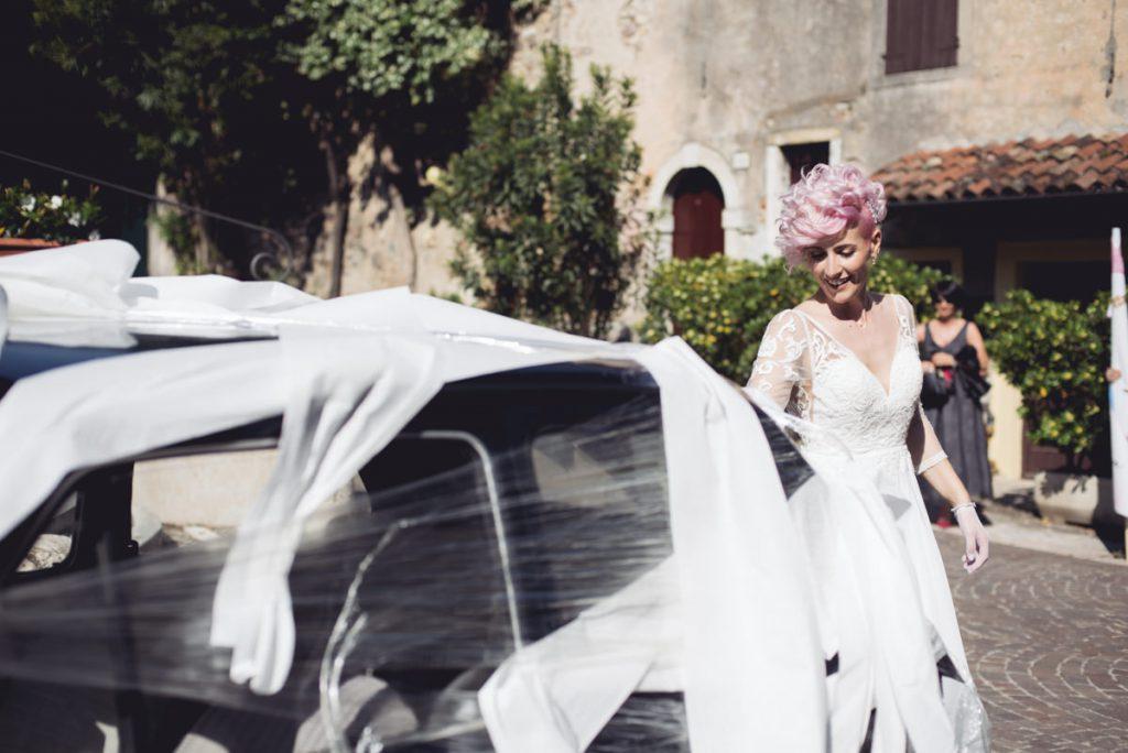 PHplus Wedding Photography Convento dell'Annunciata-55