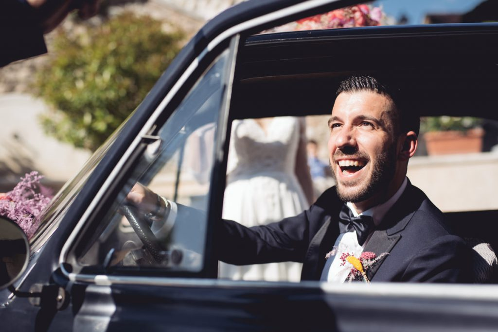 PHplus Wedding Photography Convento dell'Annunciata-56
