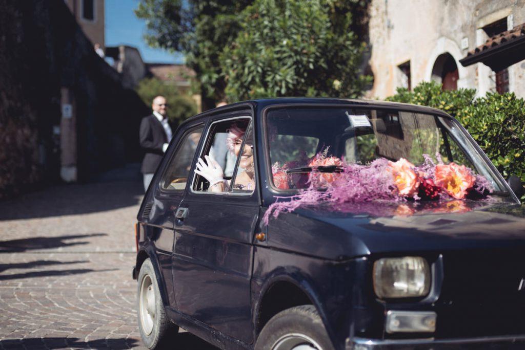 PHplus Wedding Photography Convento dell'Annunciata-57