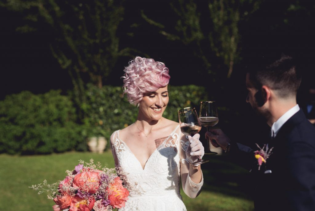 PHplus Wedding Photography Convento dell'Annunciata-60
