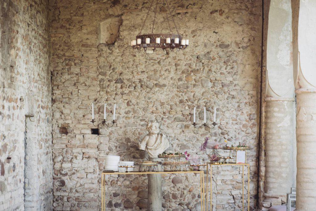 PHplus Wedding Photography Convento dell'Annunciata-63