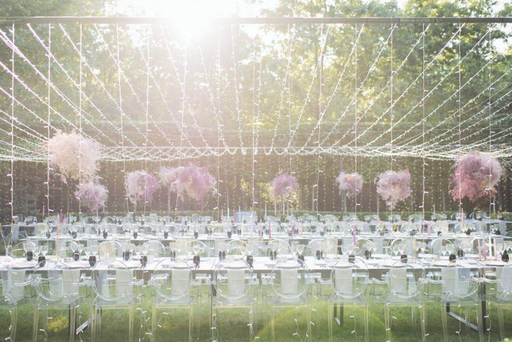 PHplus Wedding Photography Convento dell'Annunciata-66
