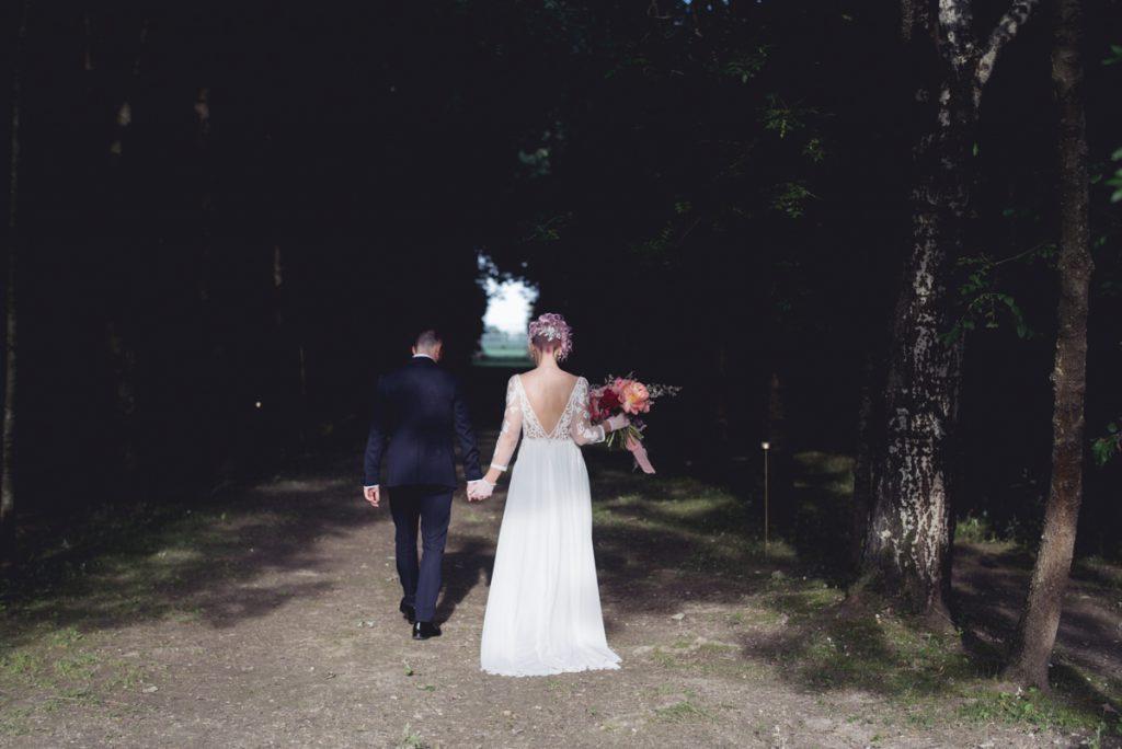 PHplus Wedding Photography Convento dell'Annunciata-68