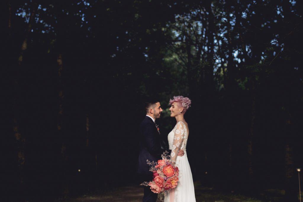 PHplus Wedding Photography Convento dell'Annunciata-69