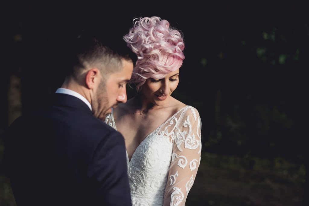PHplus Wedding Photography Convento dell'Annunciata-70